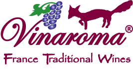 France Savour and Vinaroma are Registered Trademarks of VINAROMA LLC